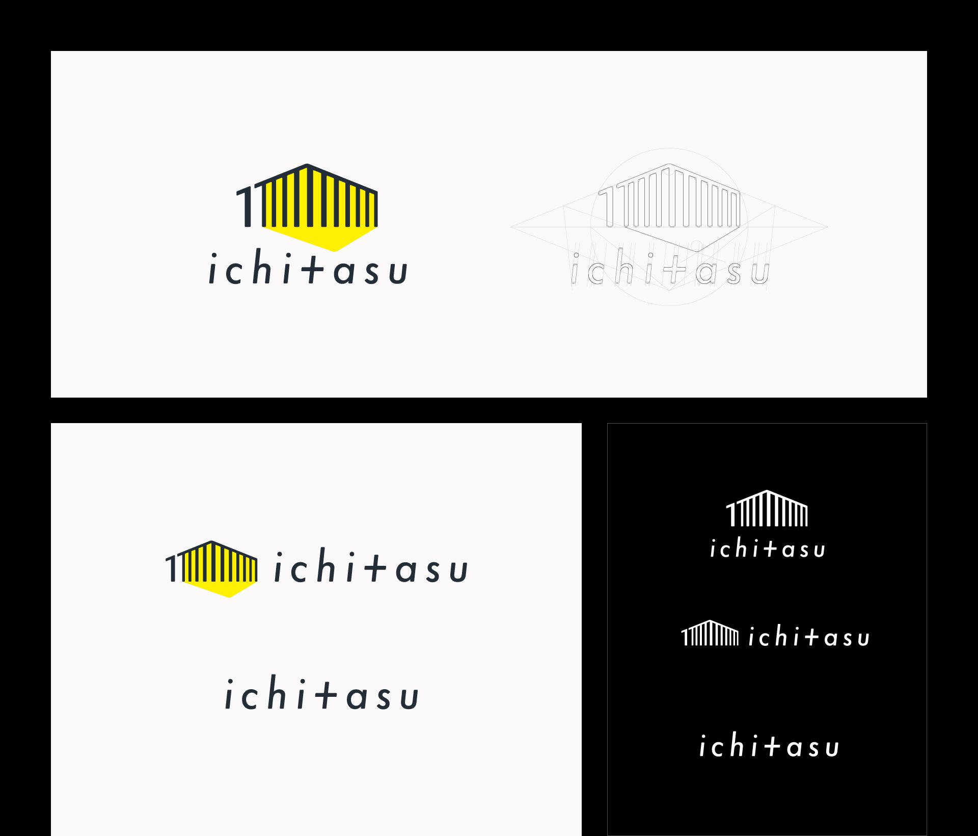 リノベーション賃貸住宅サービス「ichitasu」04